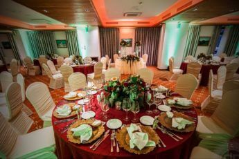 organizare nunti brasov